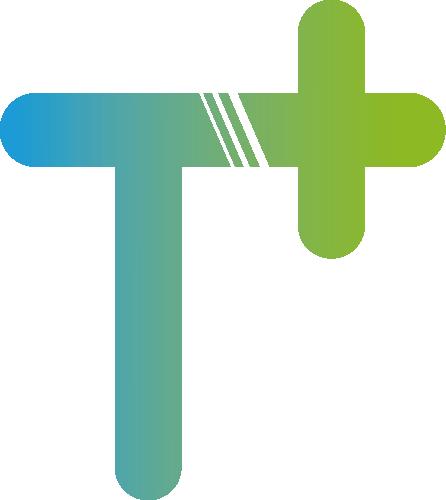 Fundación Andalucia Territorio Empresa
